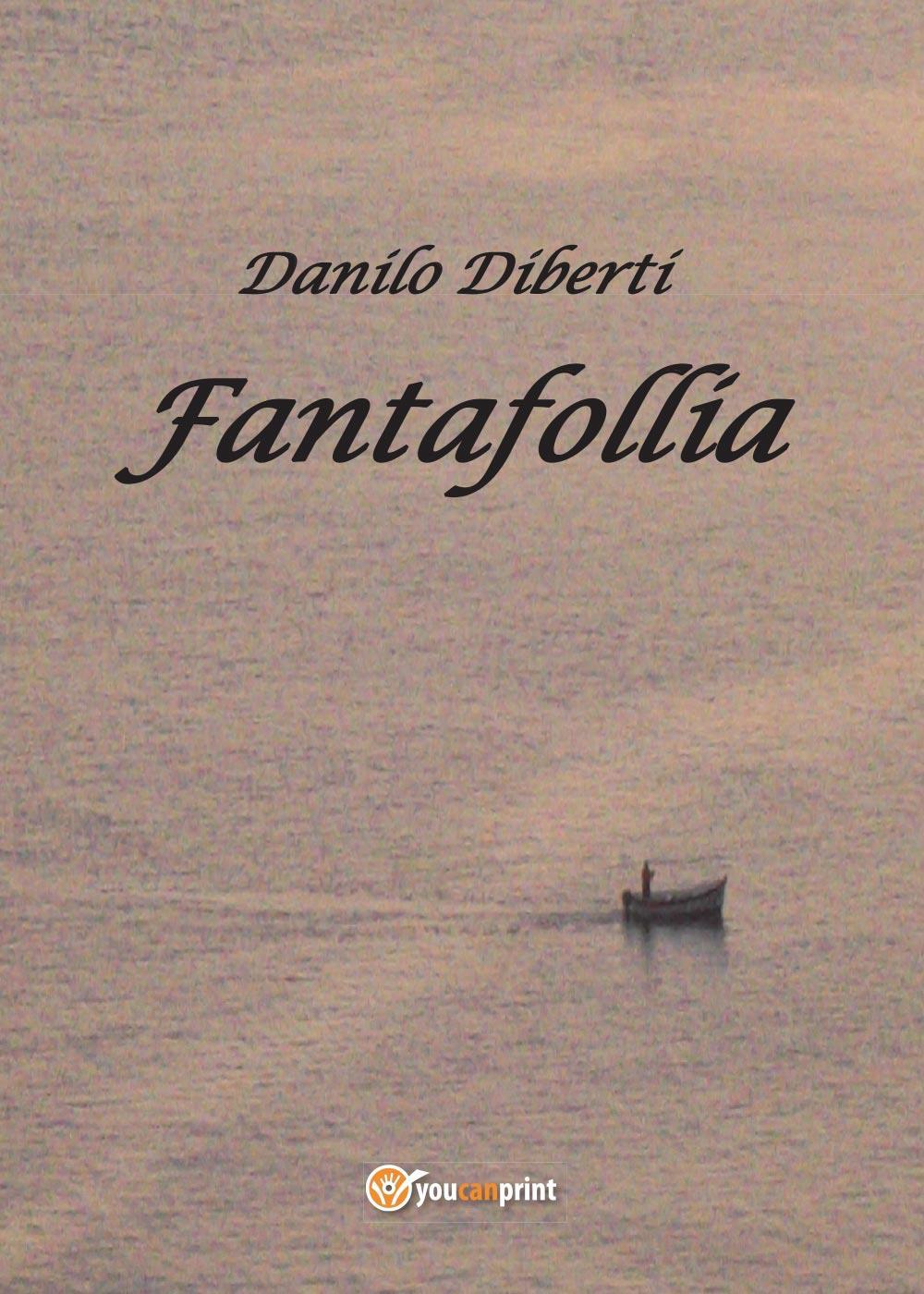 Fantafollia