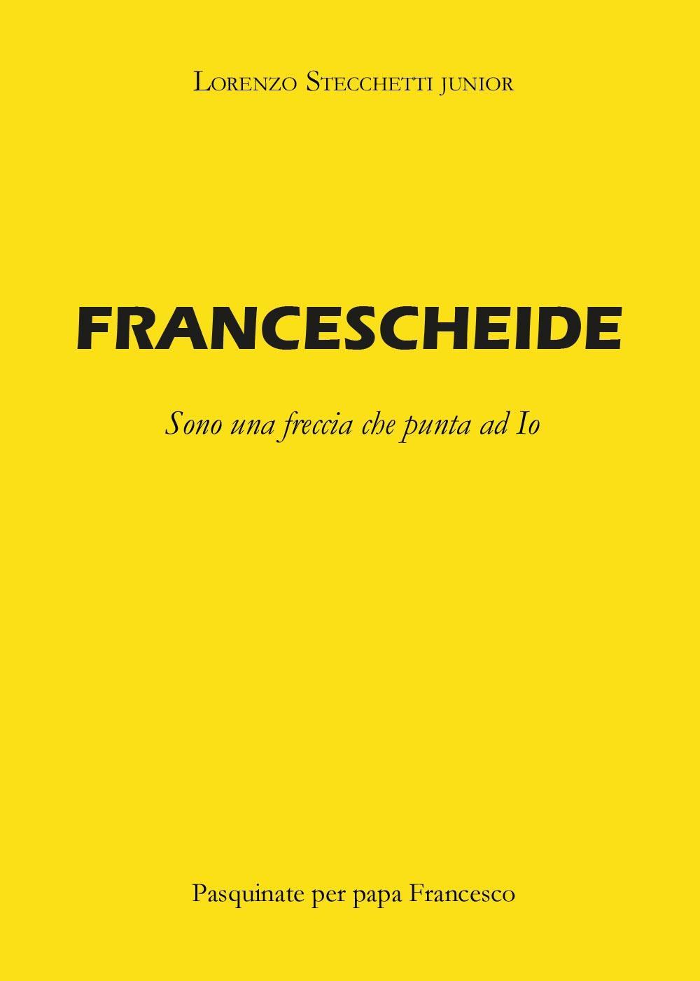Francescheide