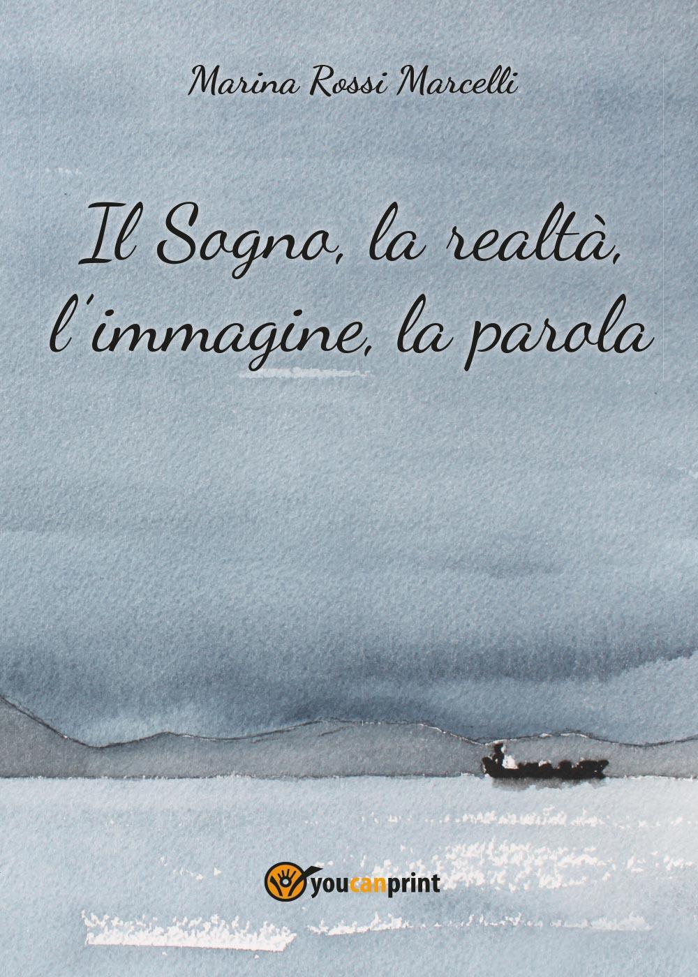 Il sogno, la realtà, l'immagine, la parola