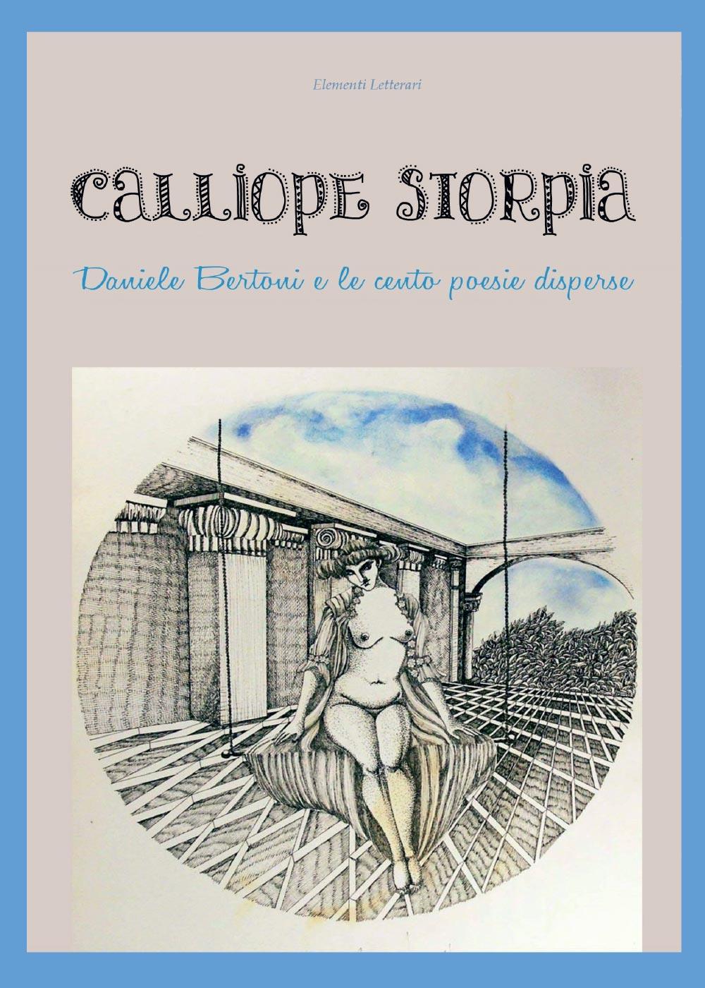 Calliope Storpia