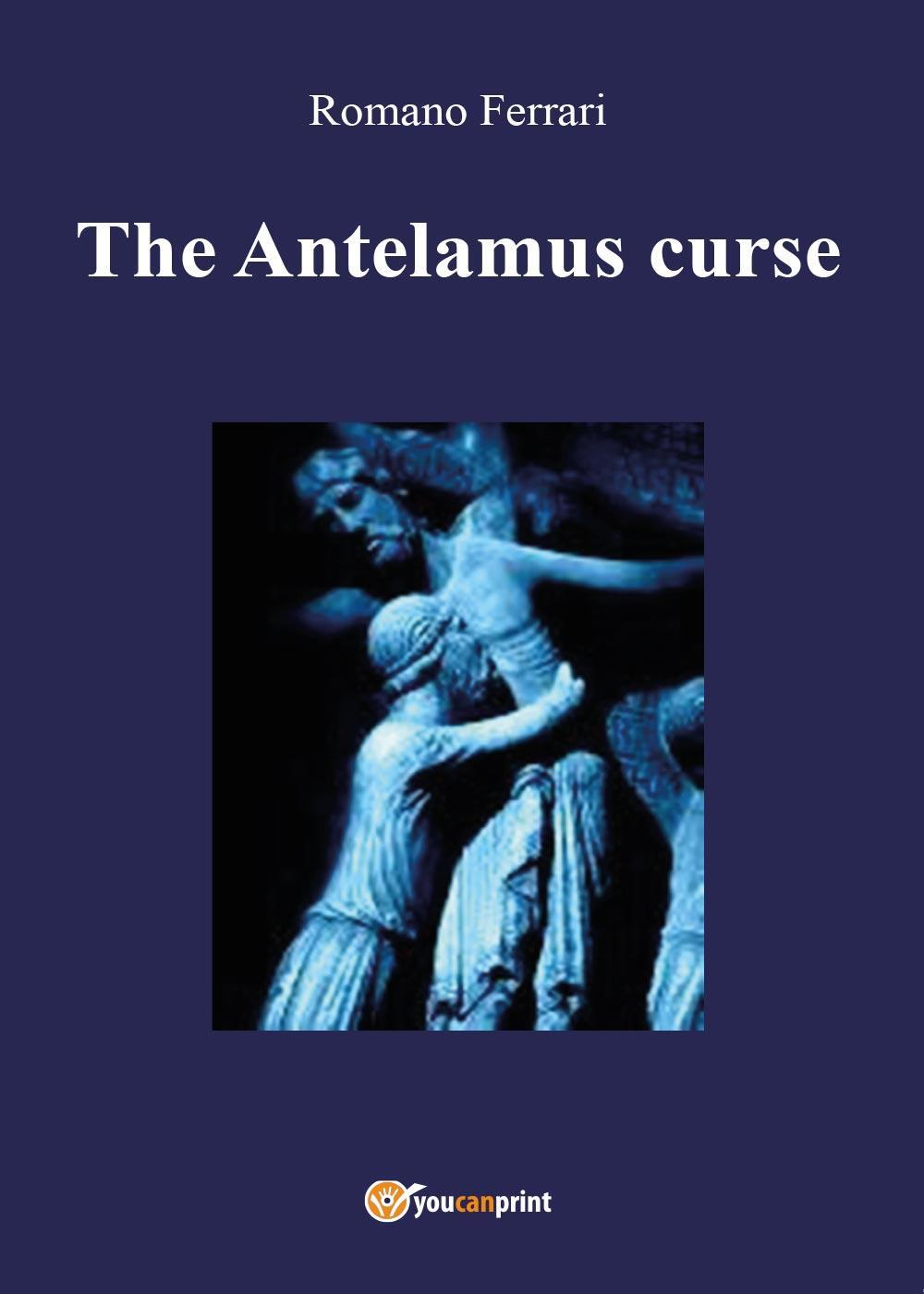 The Antelamus curse