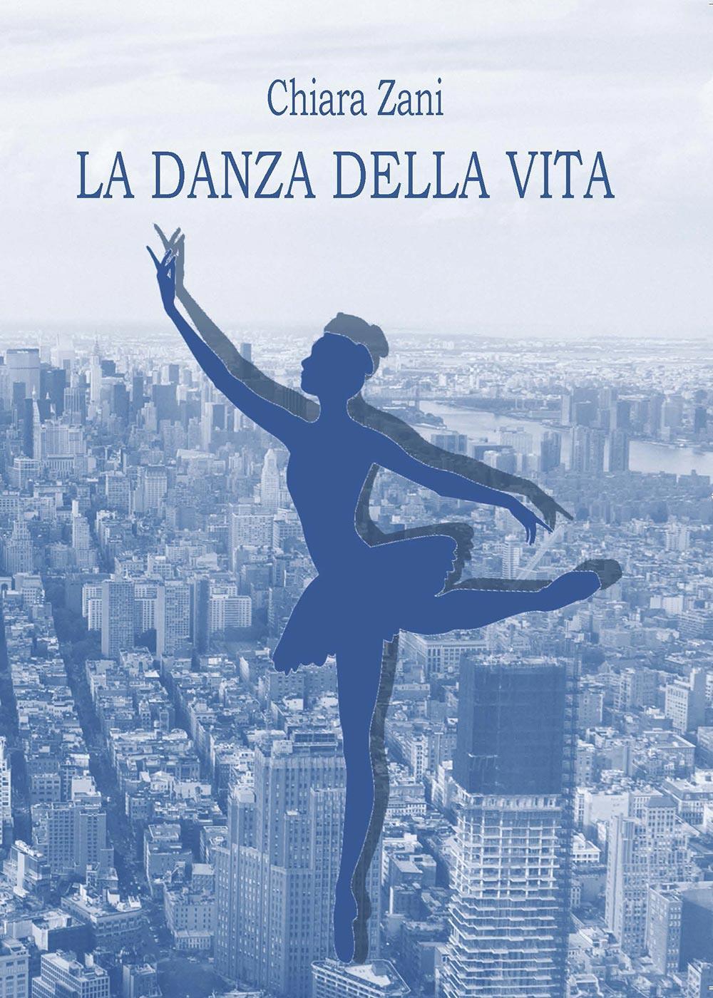 La danza della vita