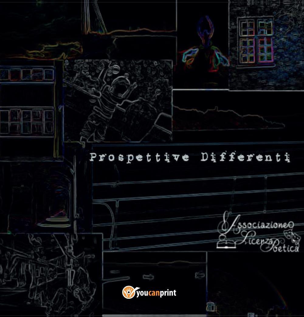 Prospettive differenti