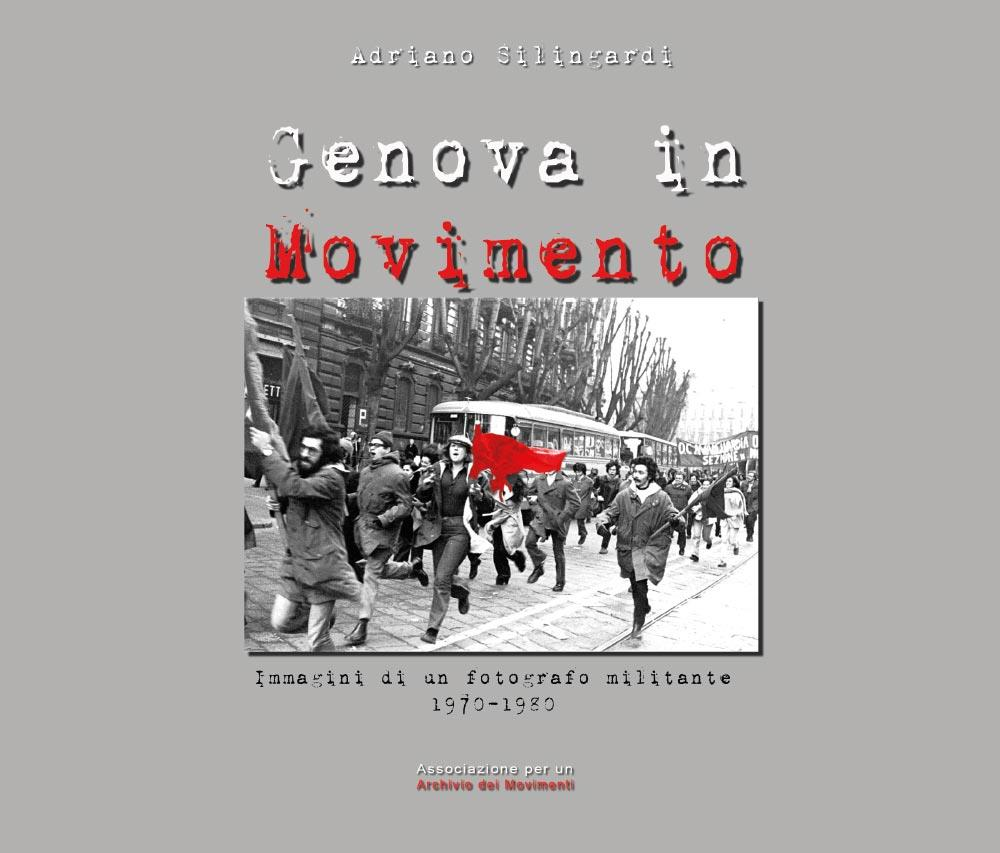 Genova in Movimento
