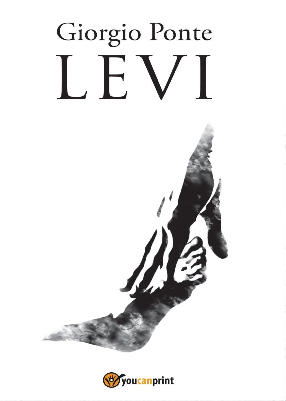 LEVI - Sotto il Cielo della Palestina: 1