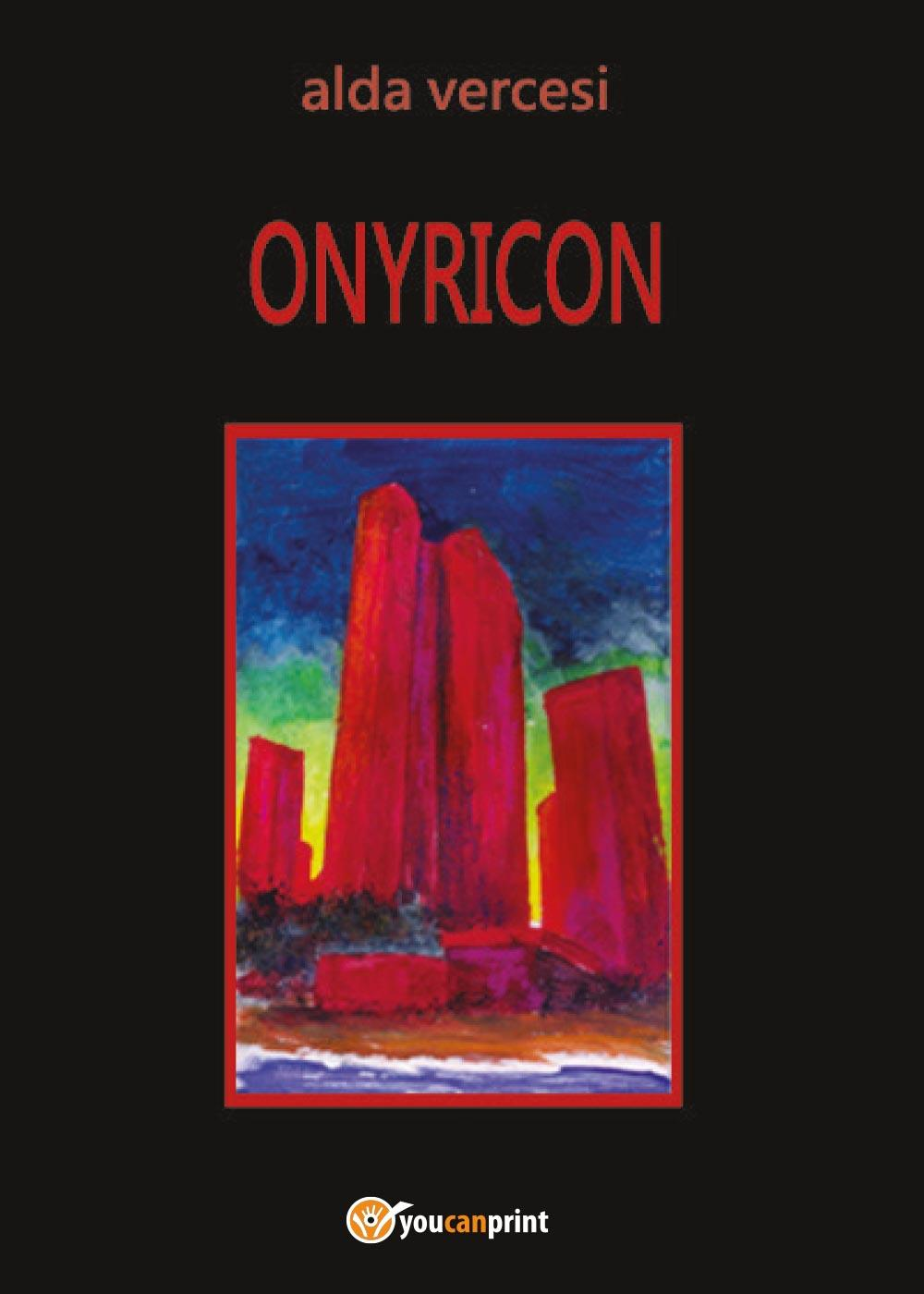 Onyricon