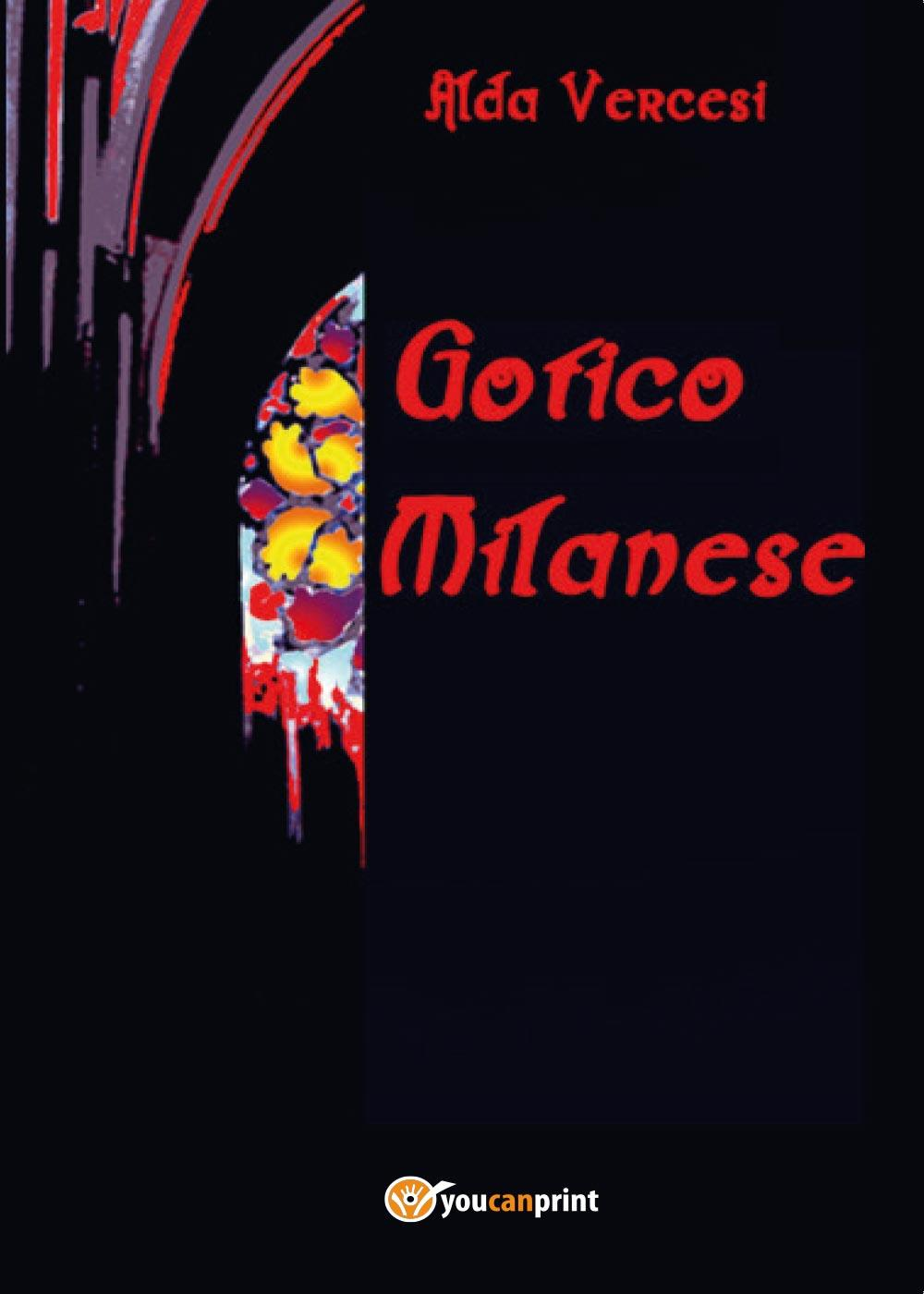 Gotico milanese