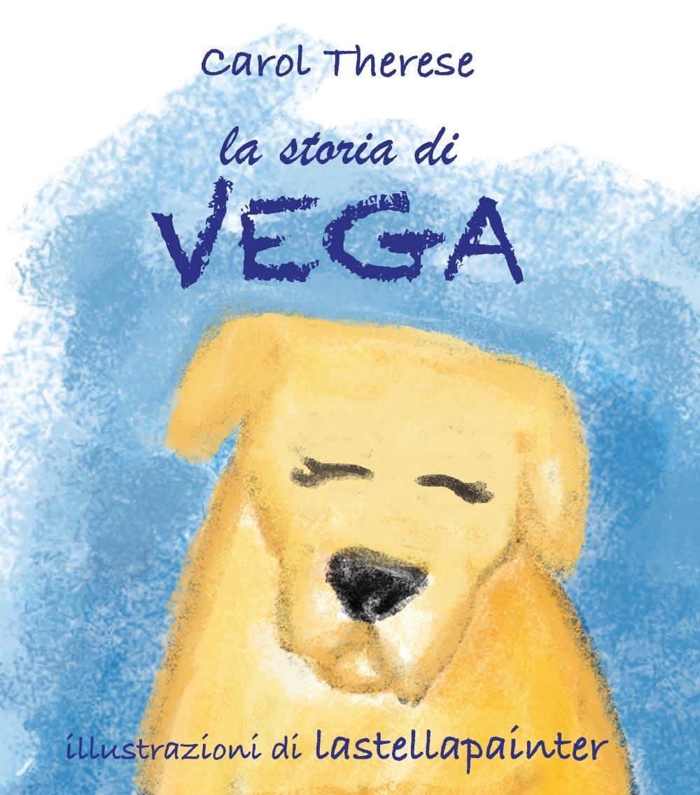 La storia di Vega