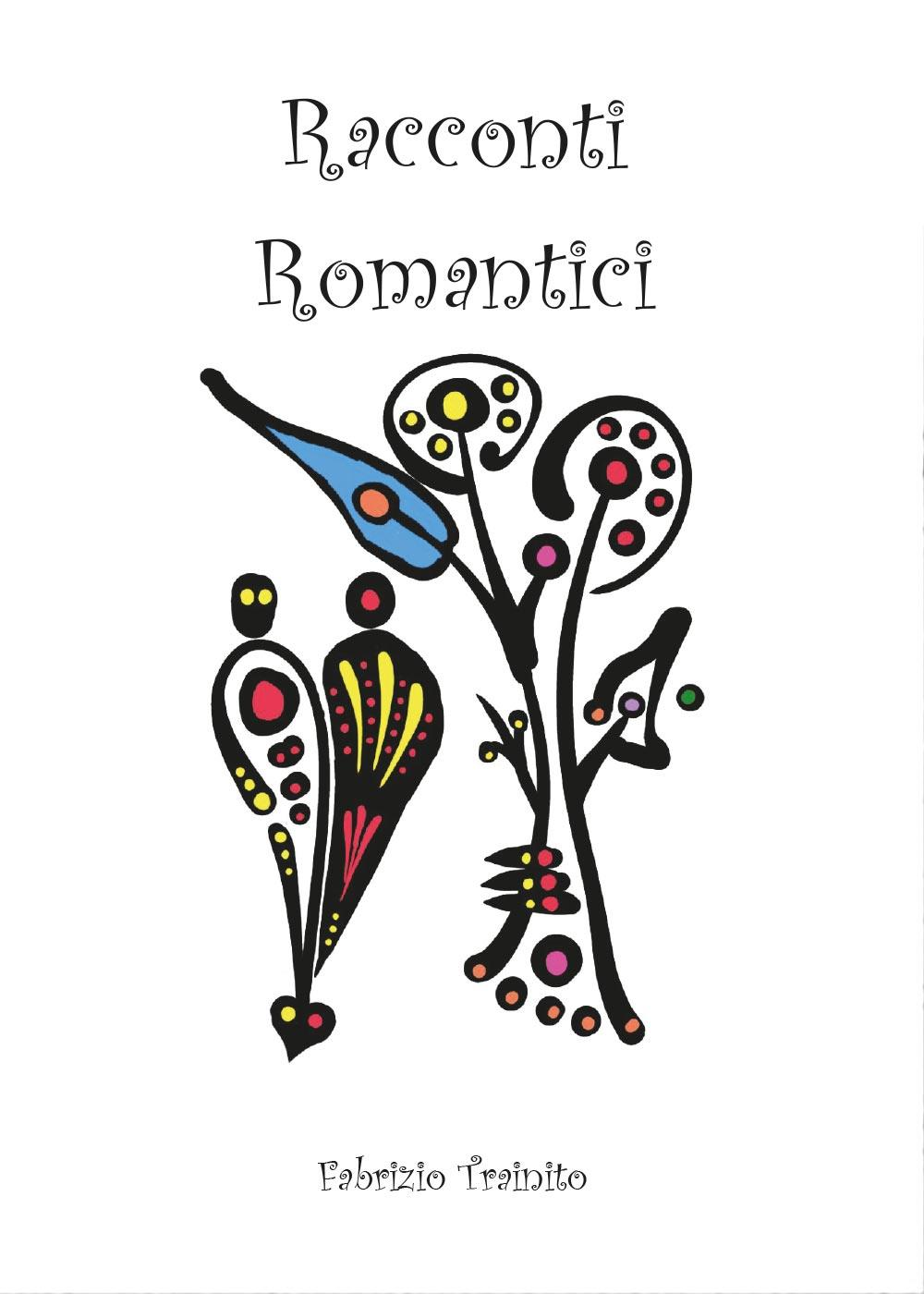 Racconti Romantici