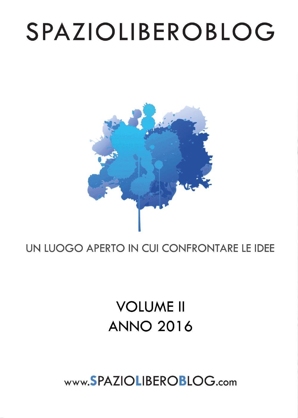 Idee a confronto - Vol. II