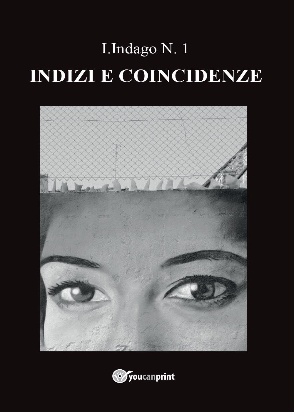 Indizi e Coincidenze