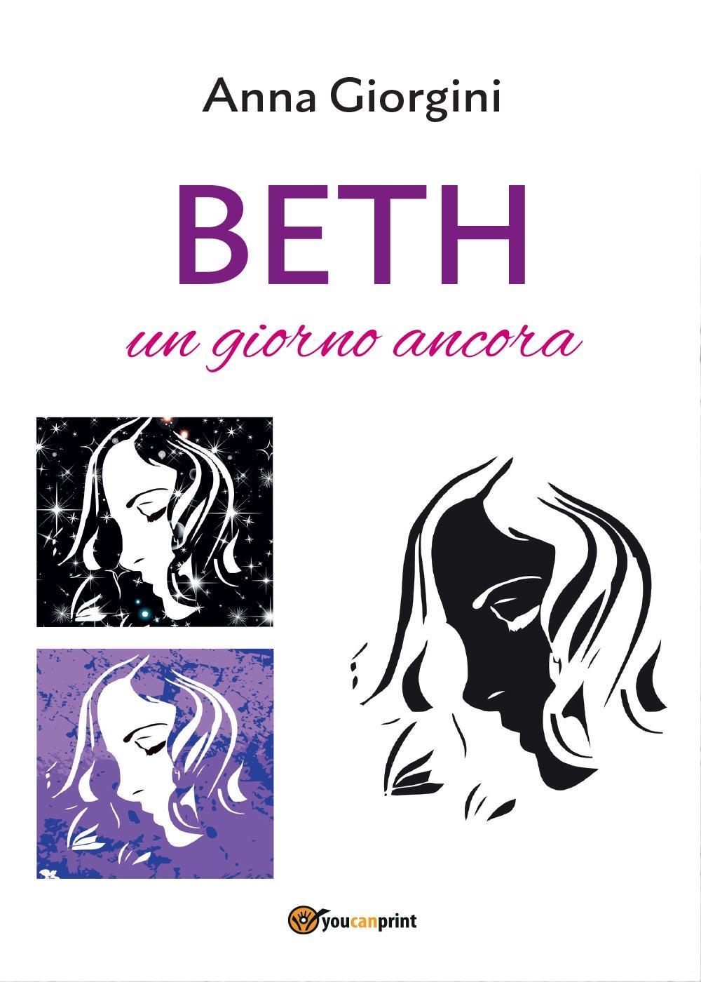Beth. Un giorno ancora