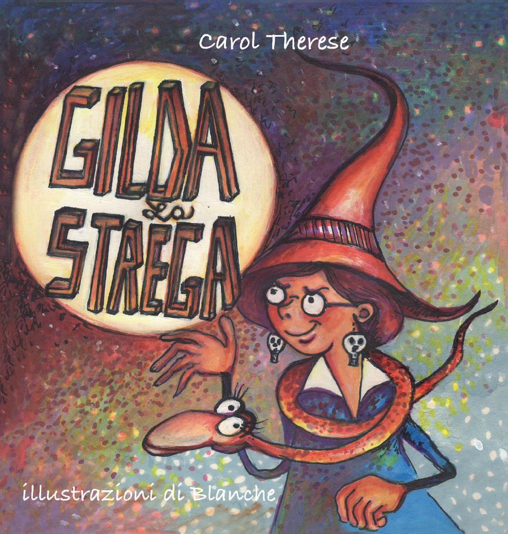 Gilda la strega