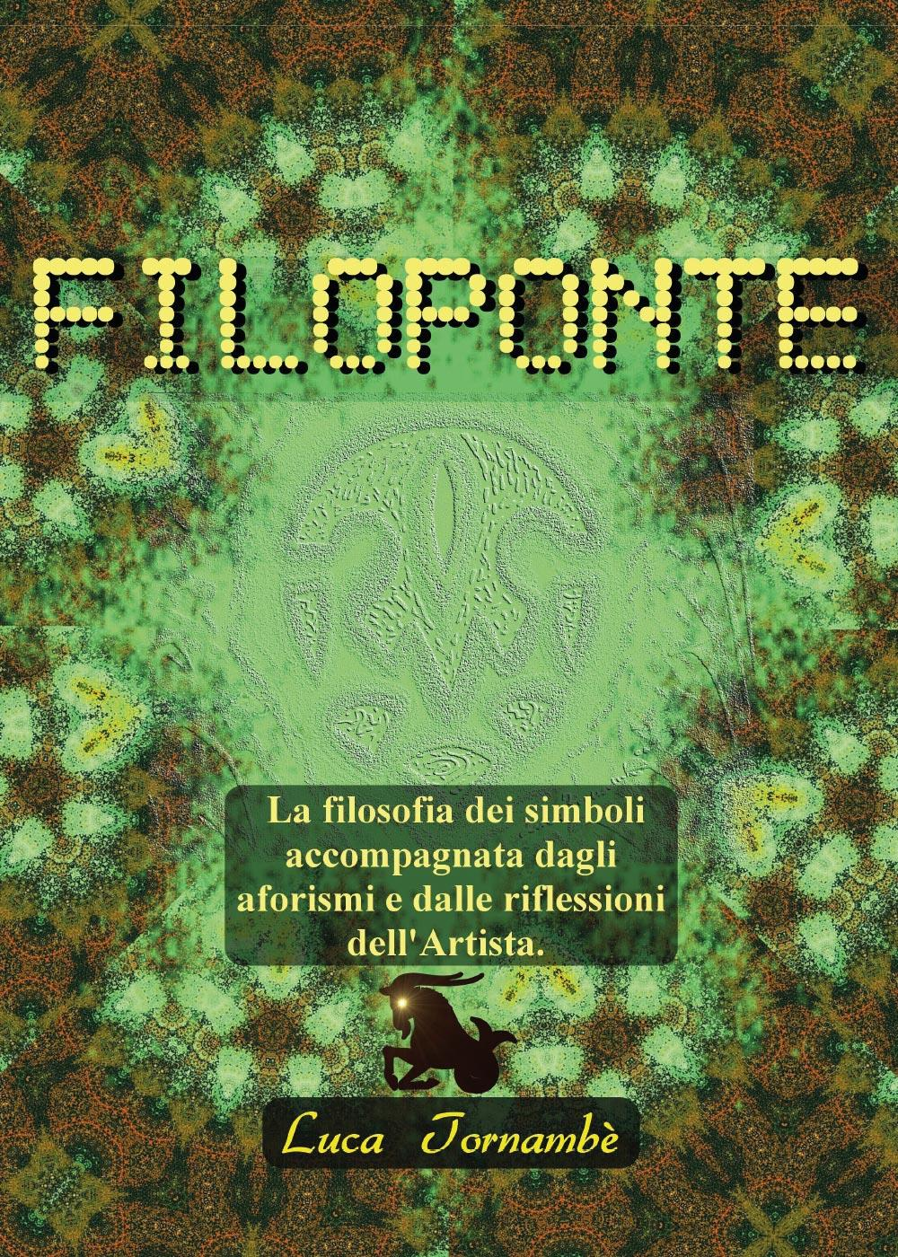 Filoponte