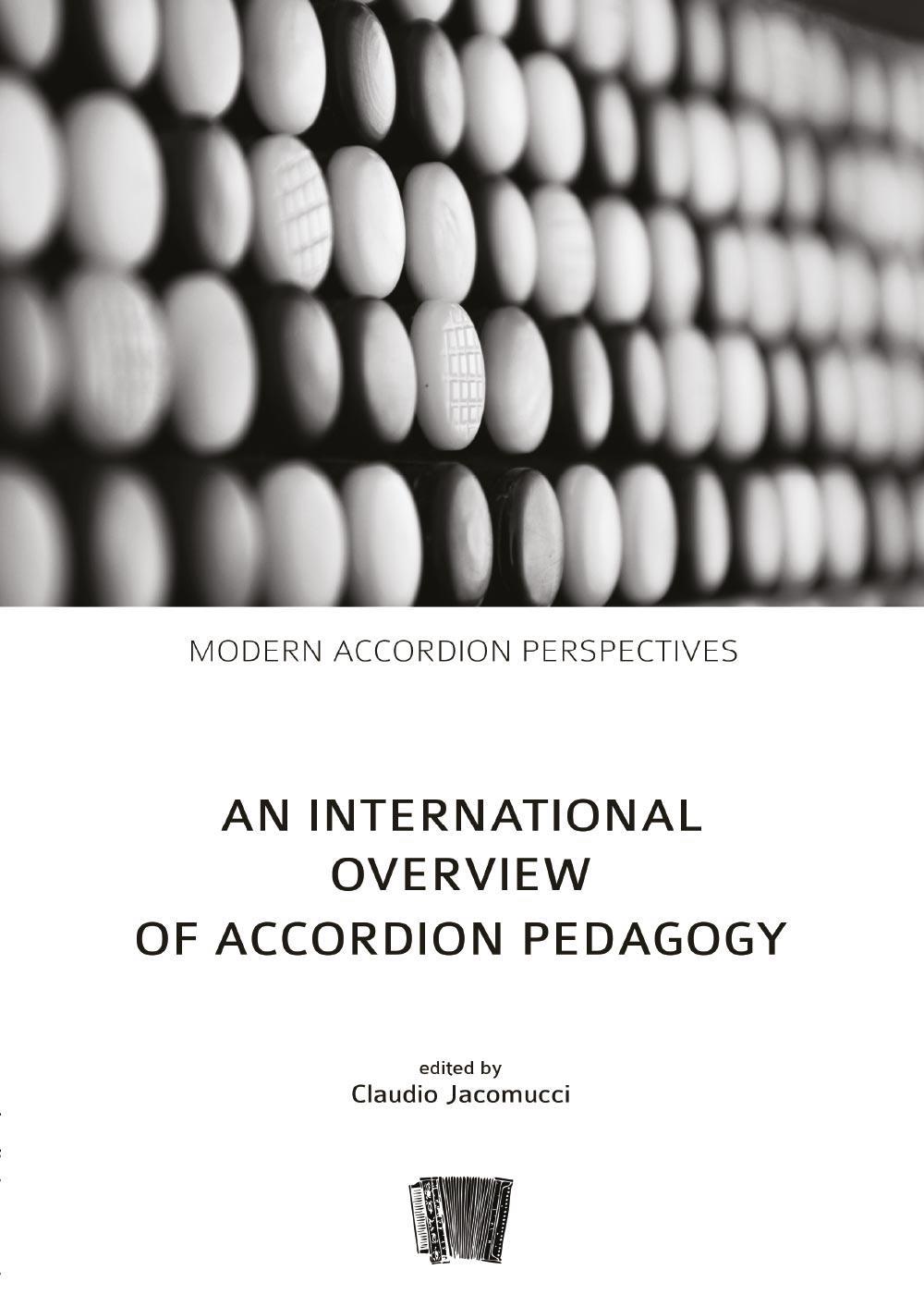 An International Overview of Accordion Pedagogy