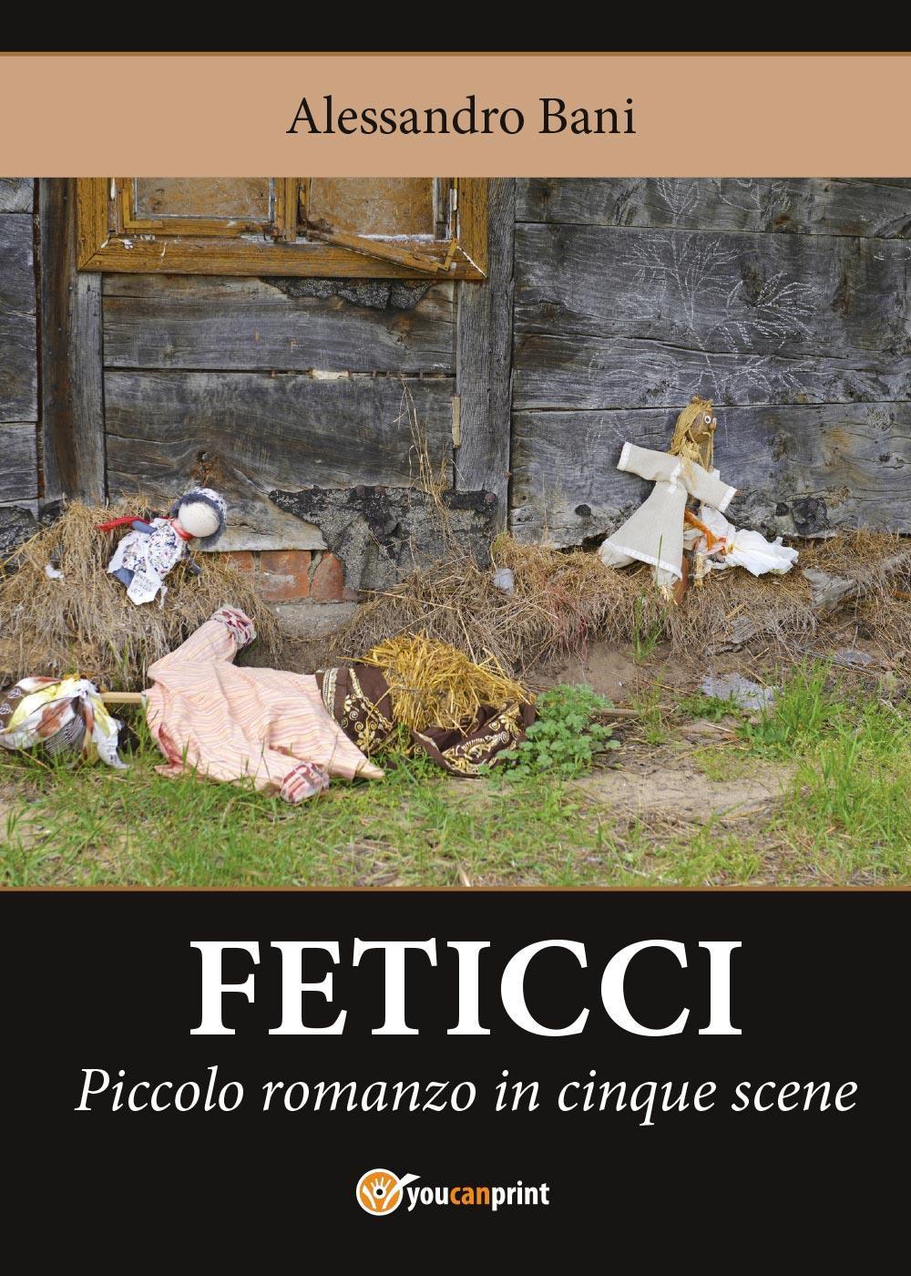 Feticci