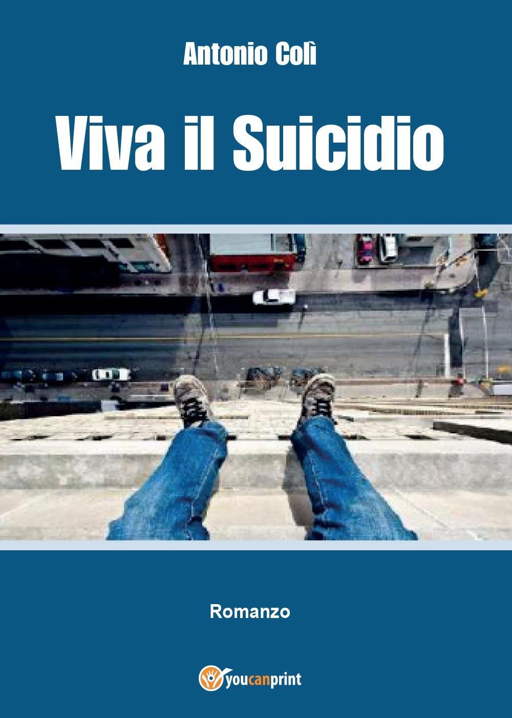 Viva il Suicidio