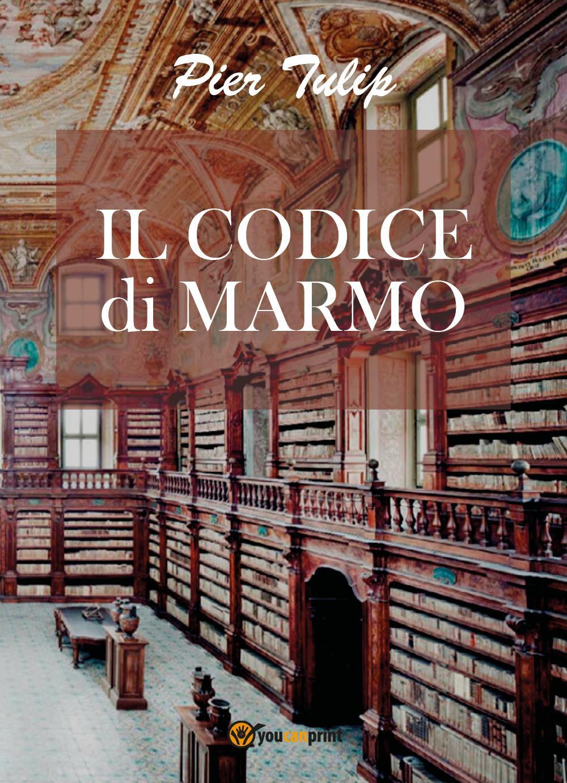Il Codice di Marmo
