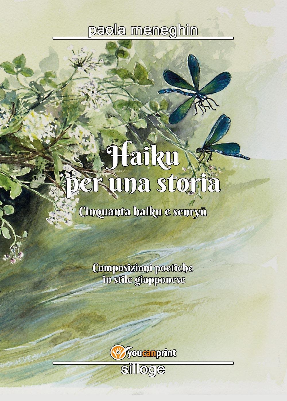 Haiku per una storia
