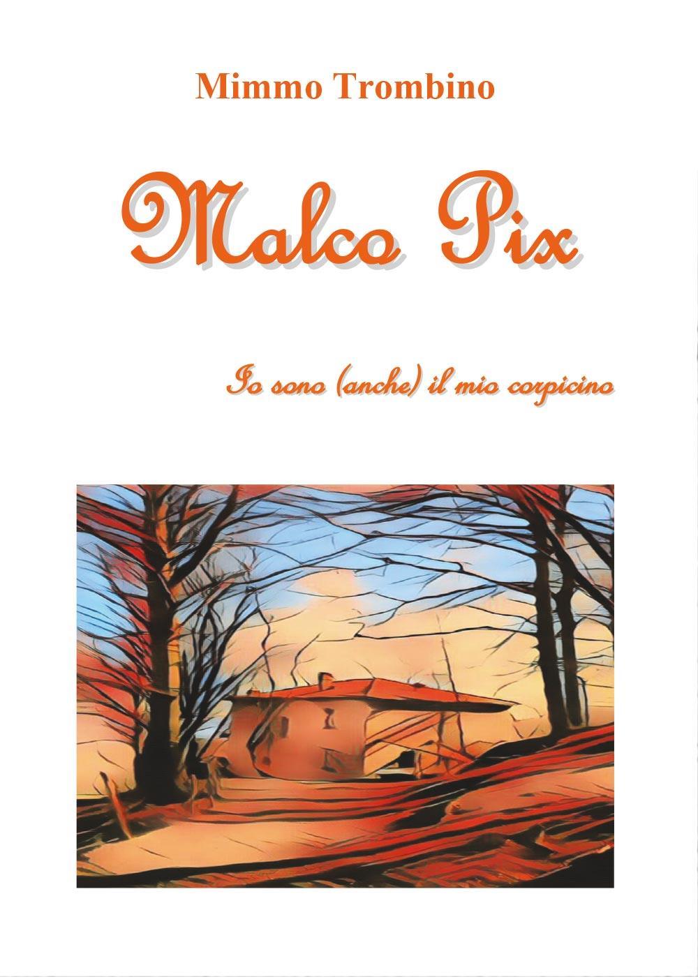 Malco Pix