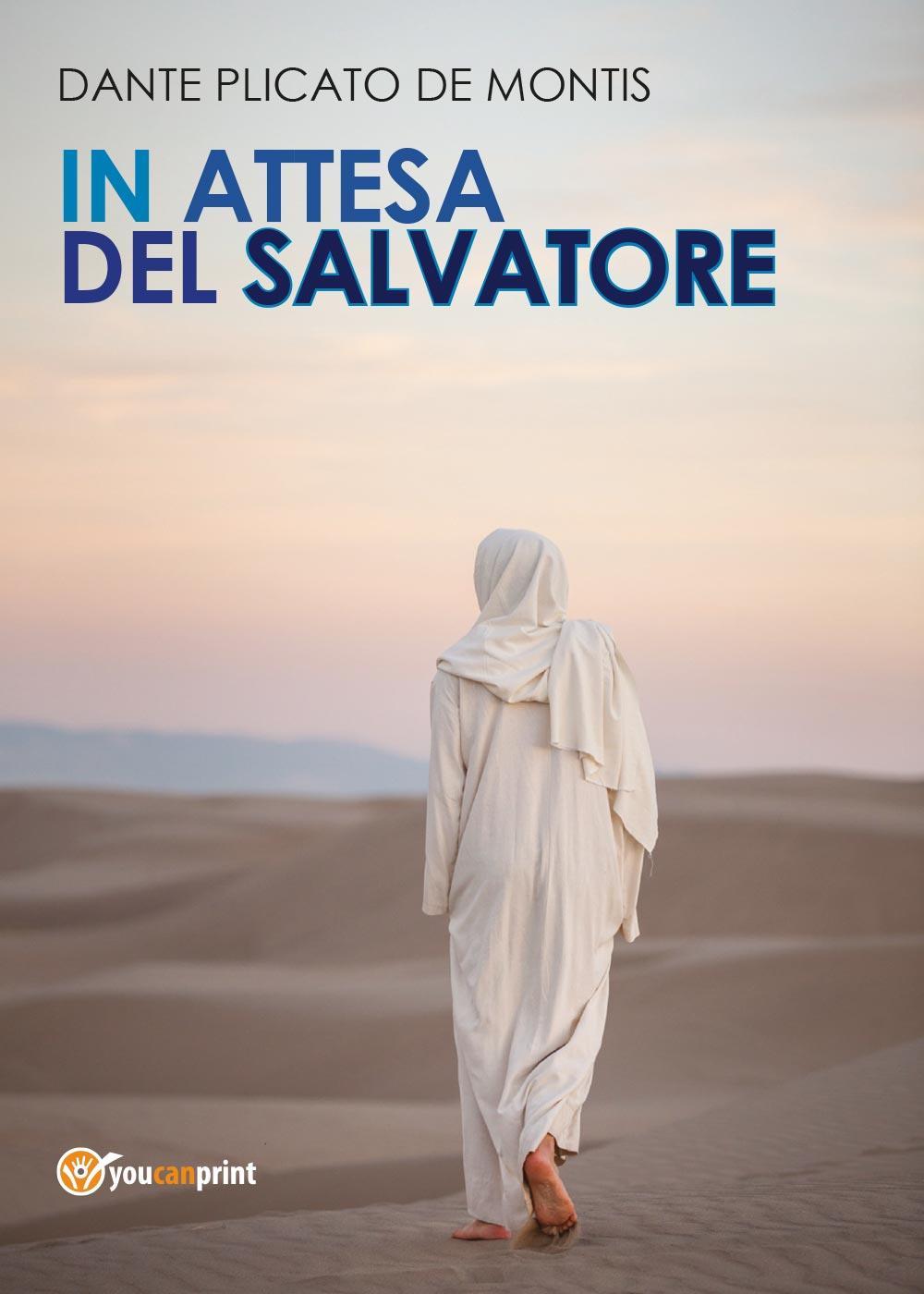 In Attesa del Salvatore