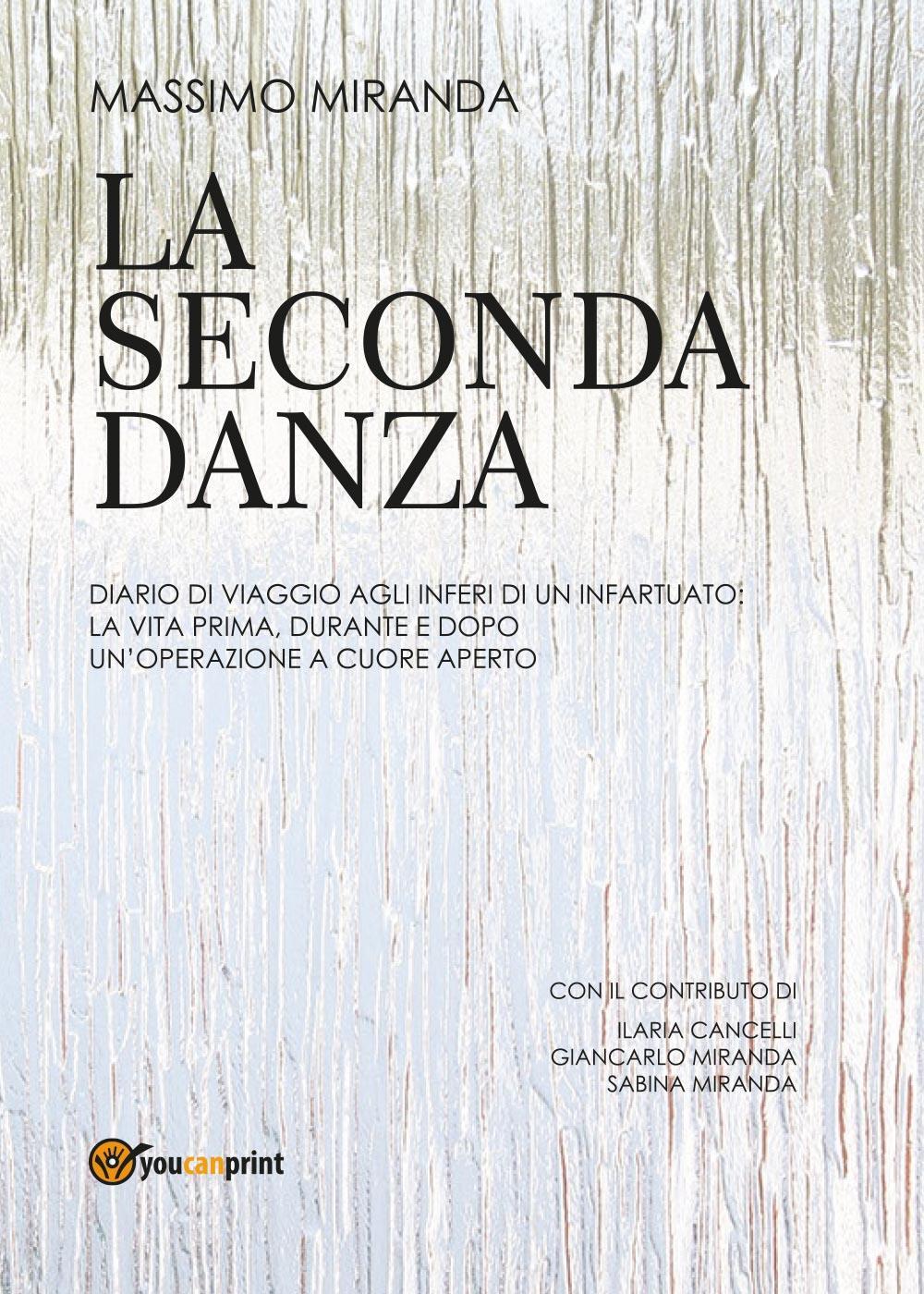 La seconda danza