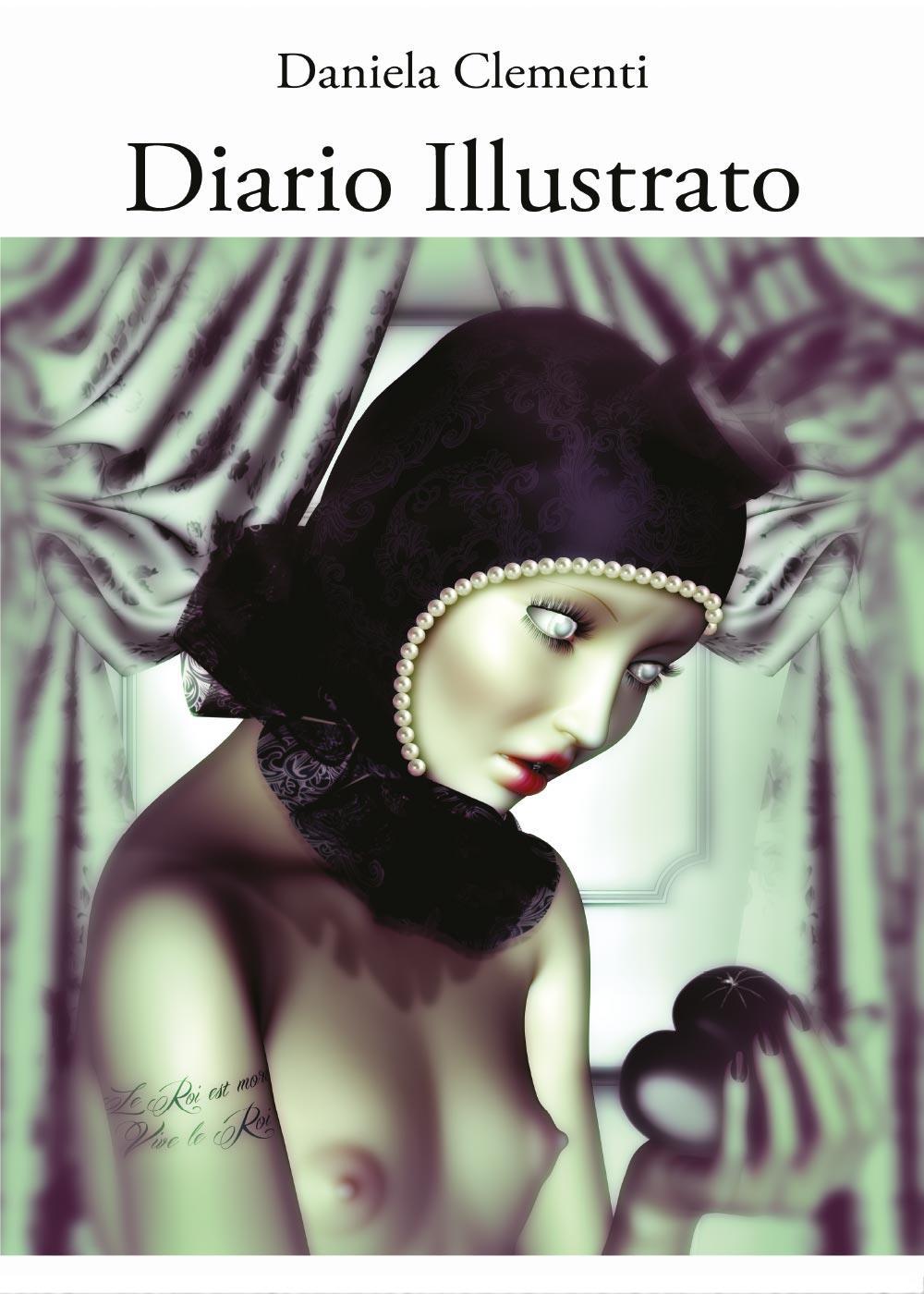 Diario Illustrato