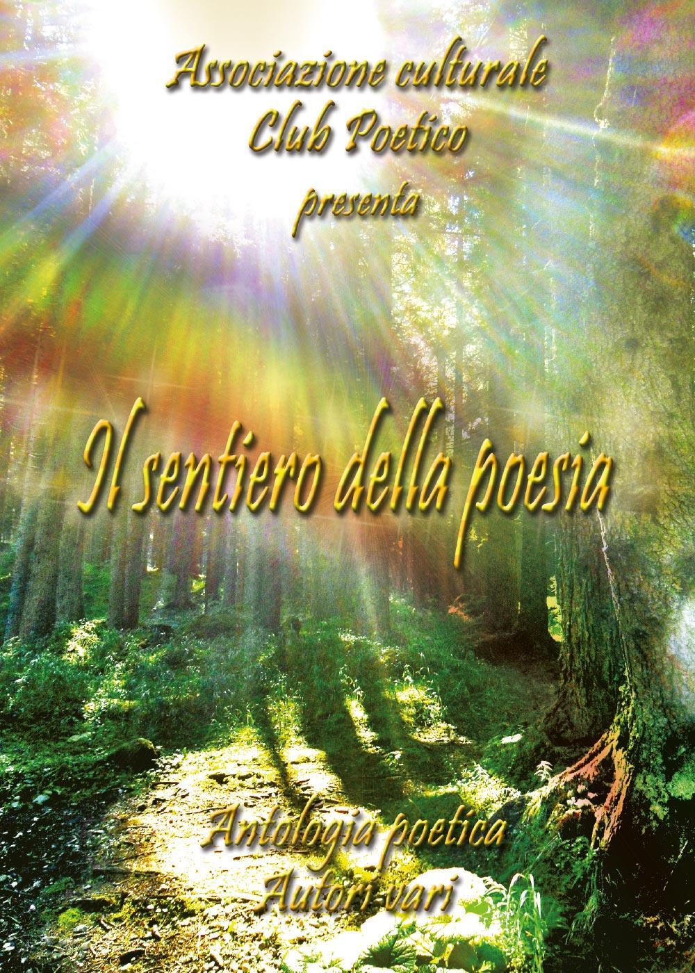Il sentiero della poesia