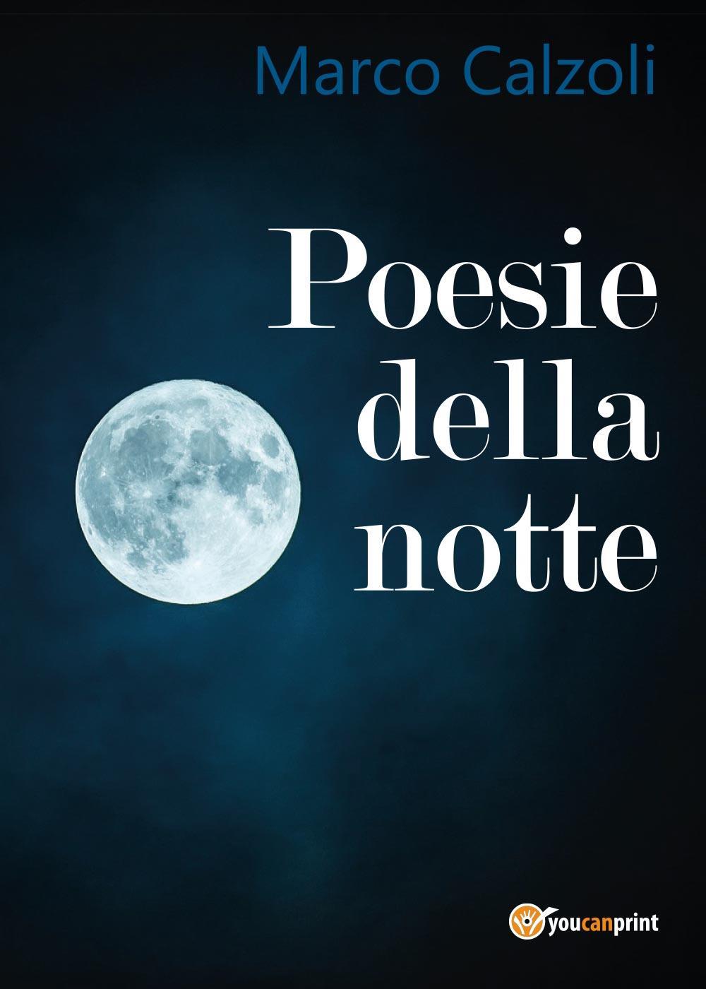 Poesie della notte