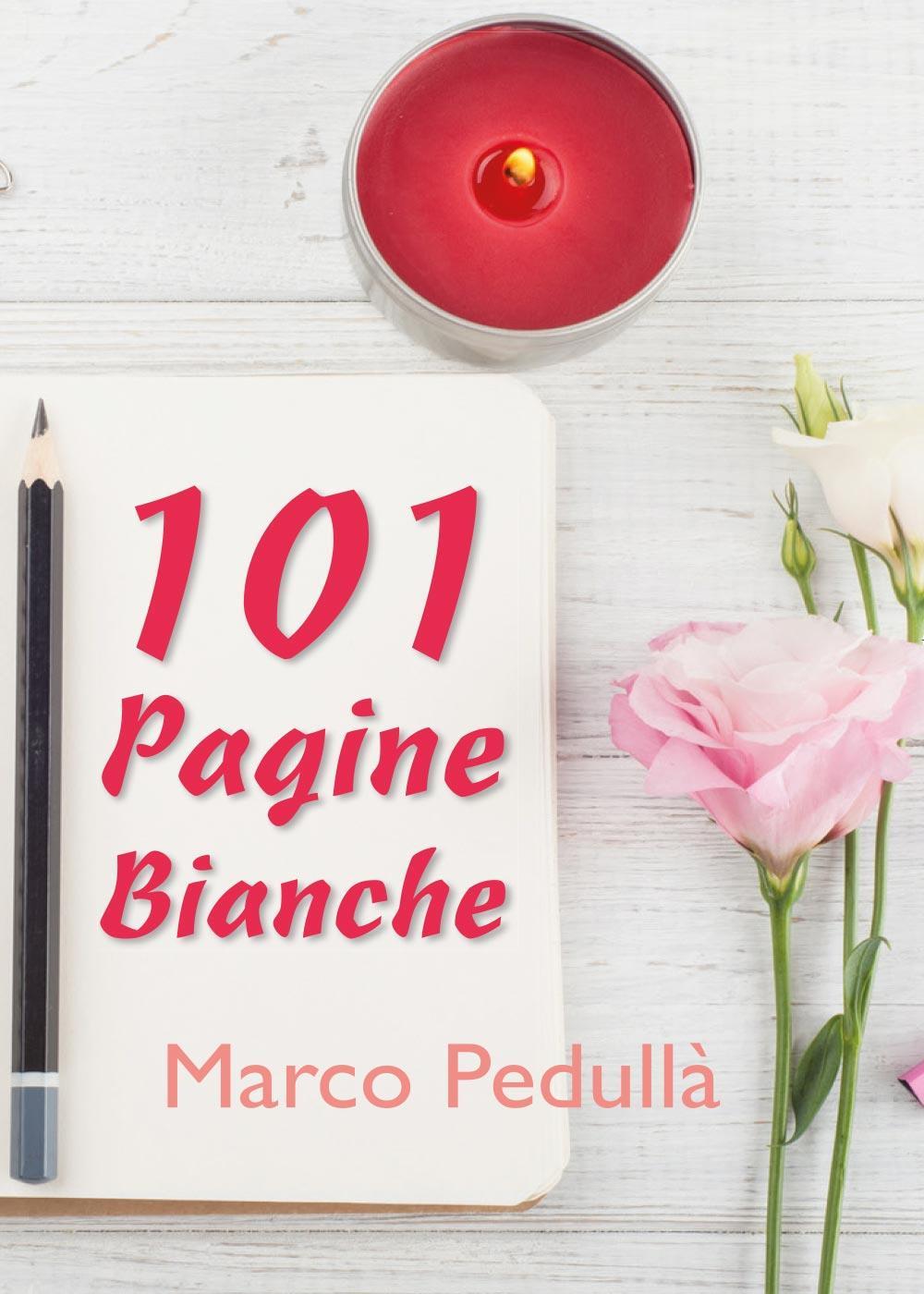 101 Pagine Bianche