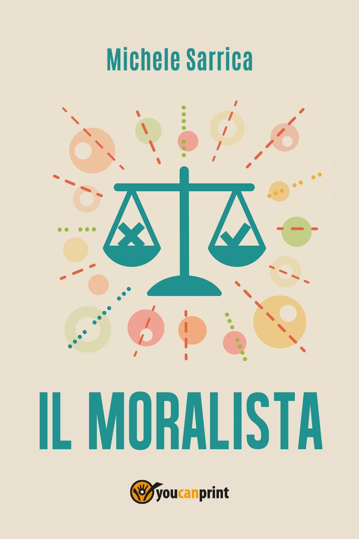 Il moralista