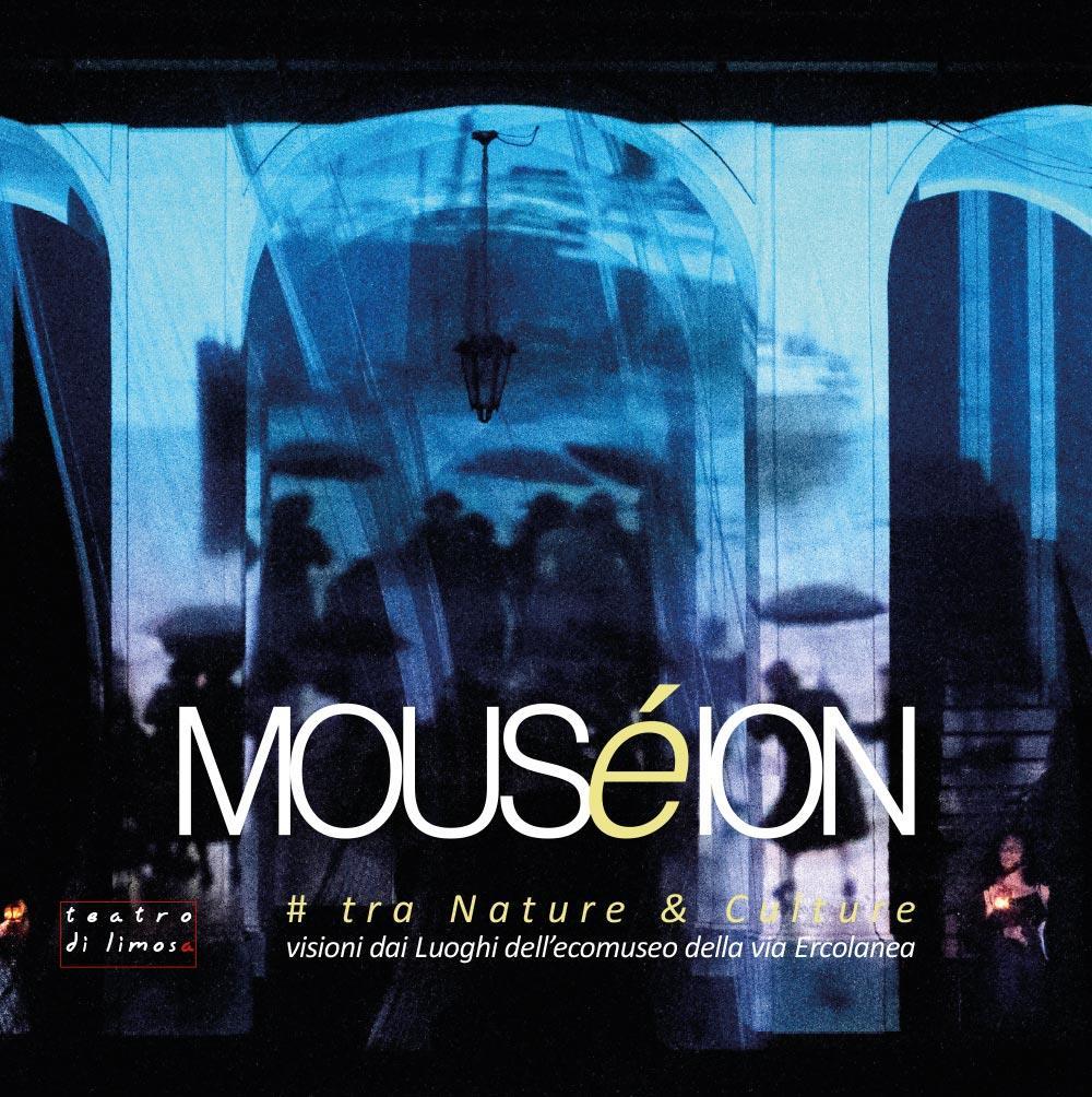 MOUSéION
