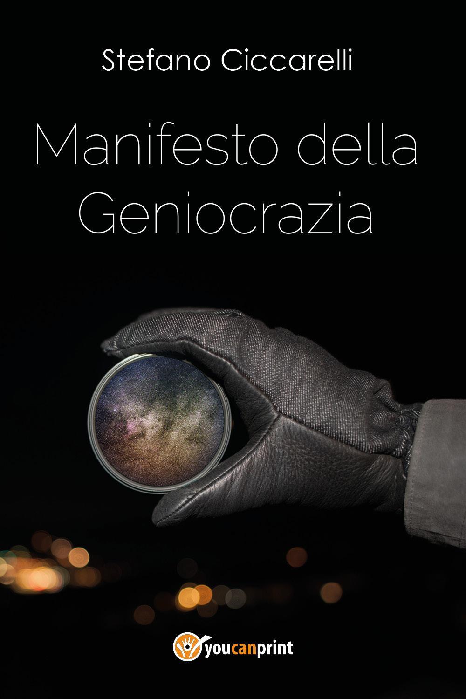 Manifesto della Geniocrazia