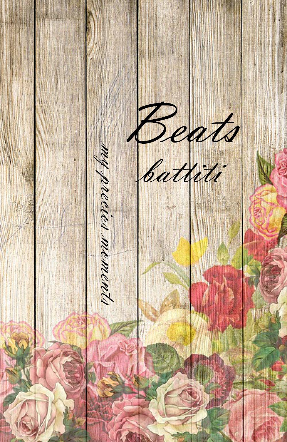 Beats... battiti