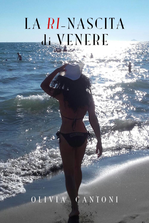 La ri-nascita di Venere