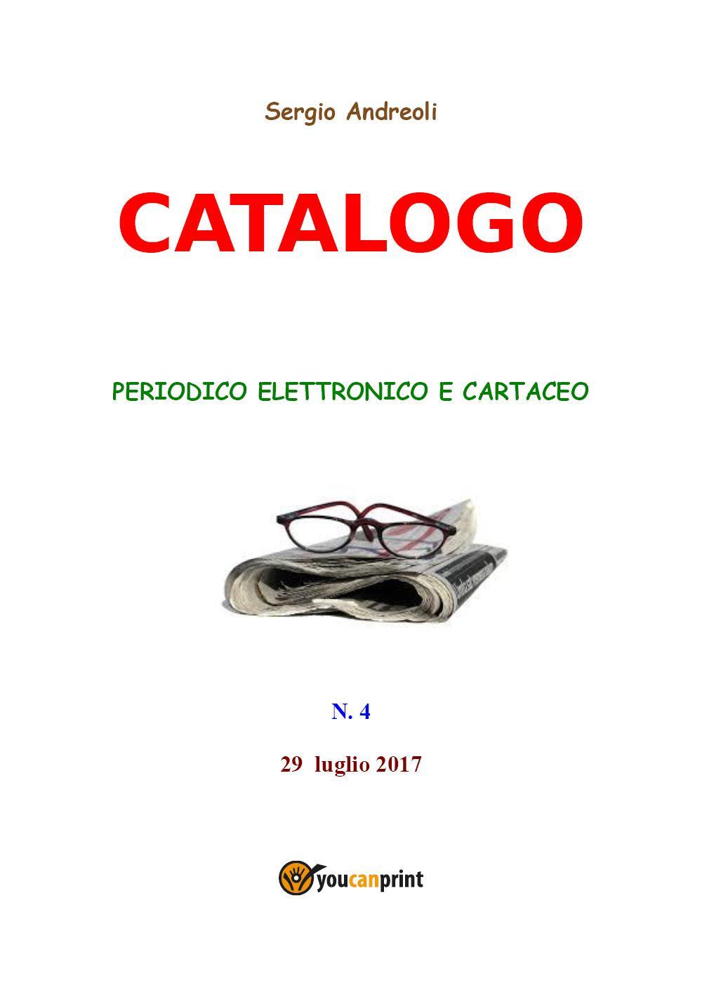 Catalogo 4