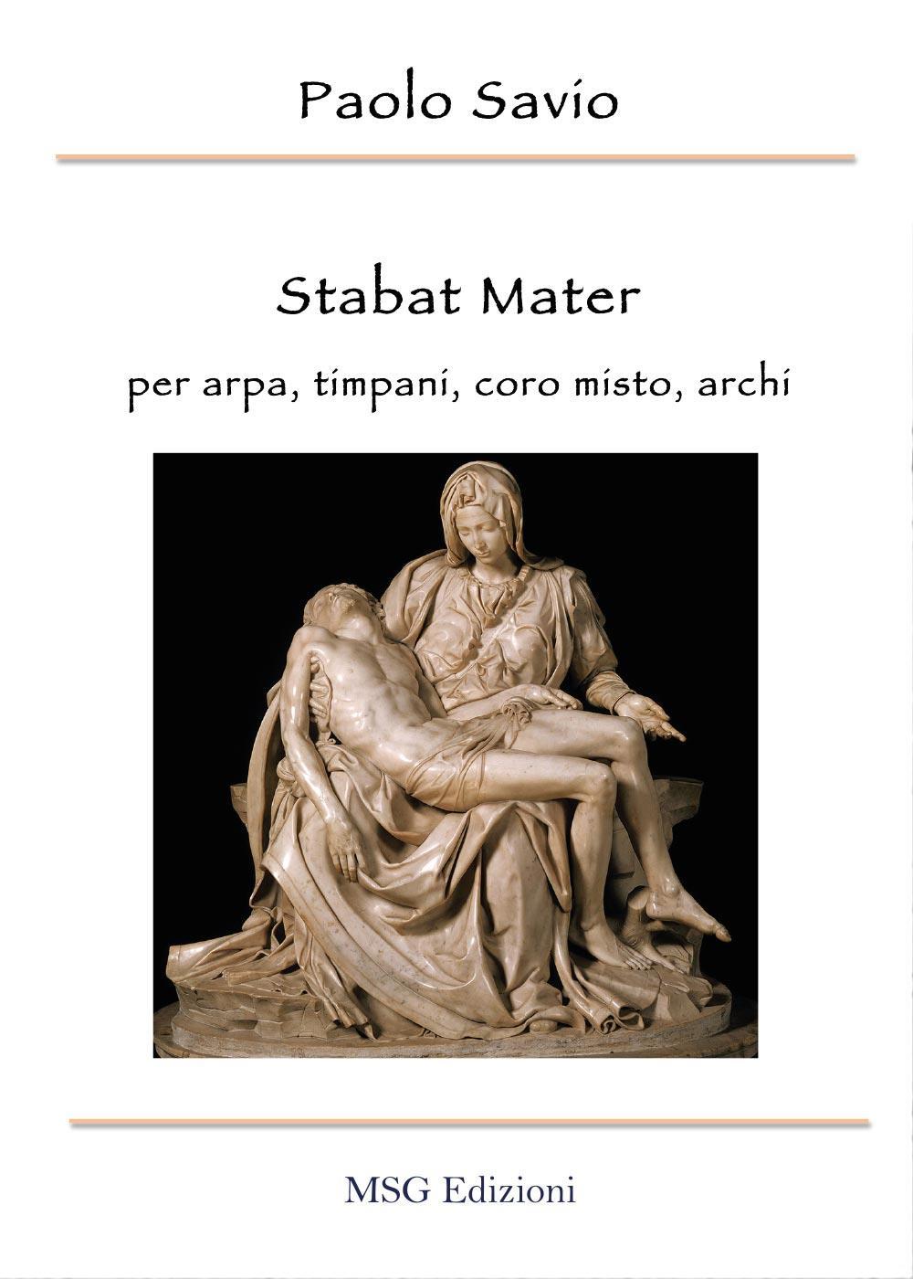 Stabat Mater