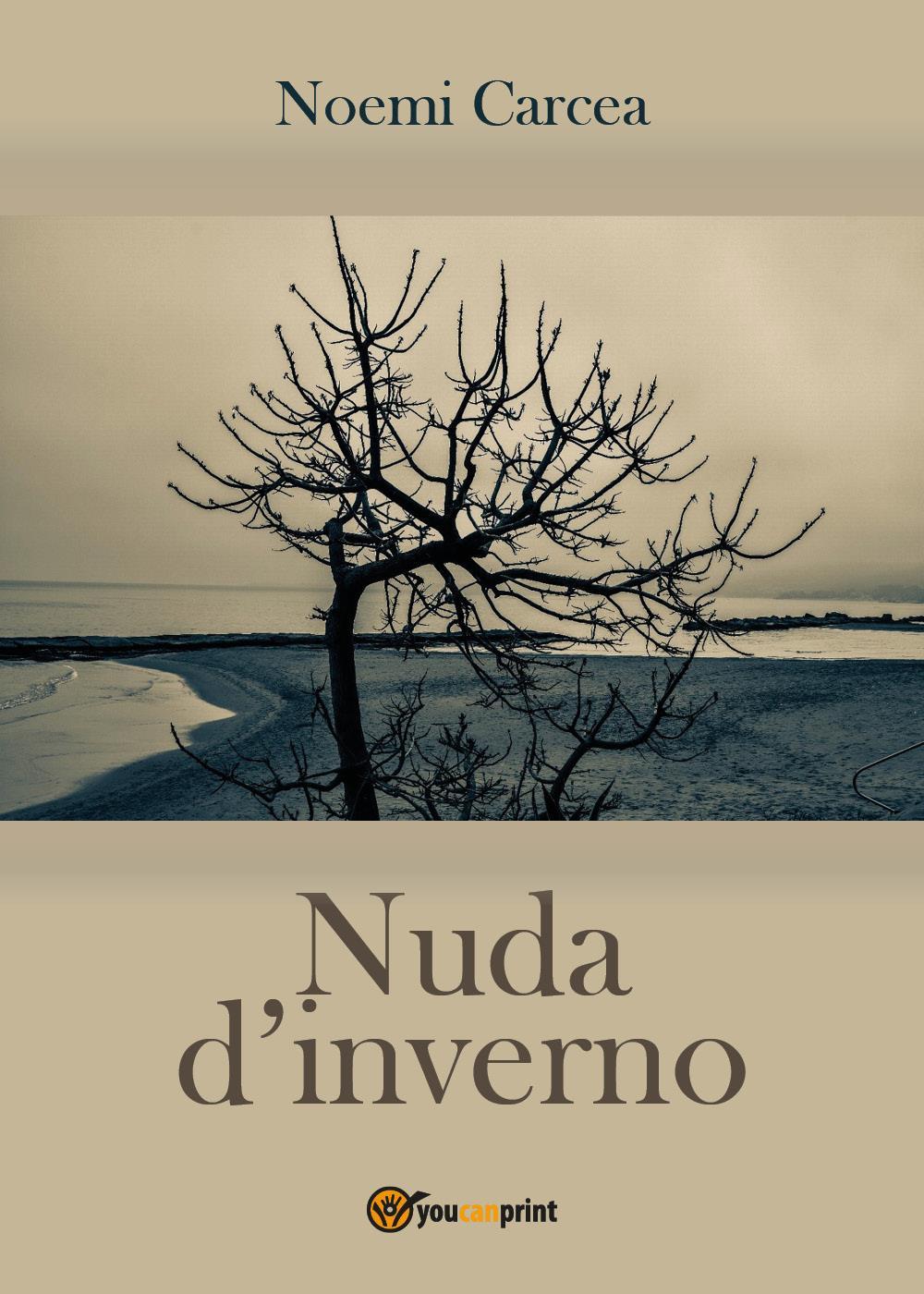 Nuda d'inverno