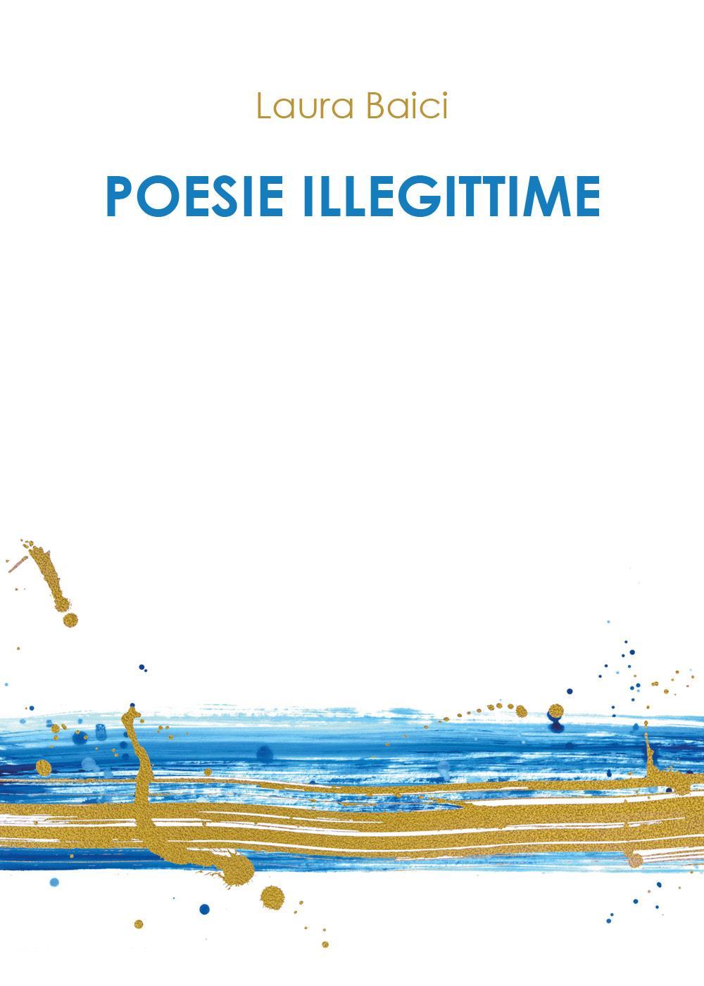 Poesie illegittime