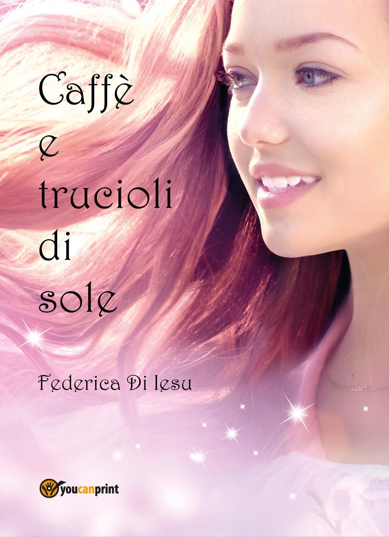 Caffè e trucioli di sole