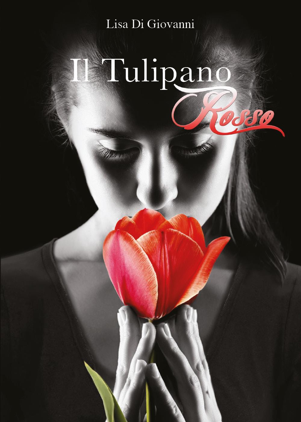 Il Tulipano Rosso