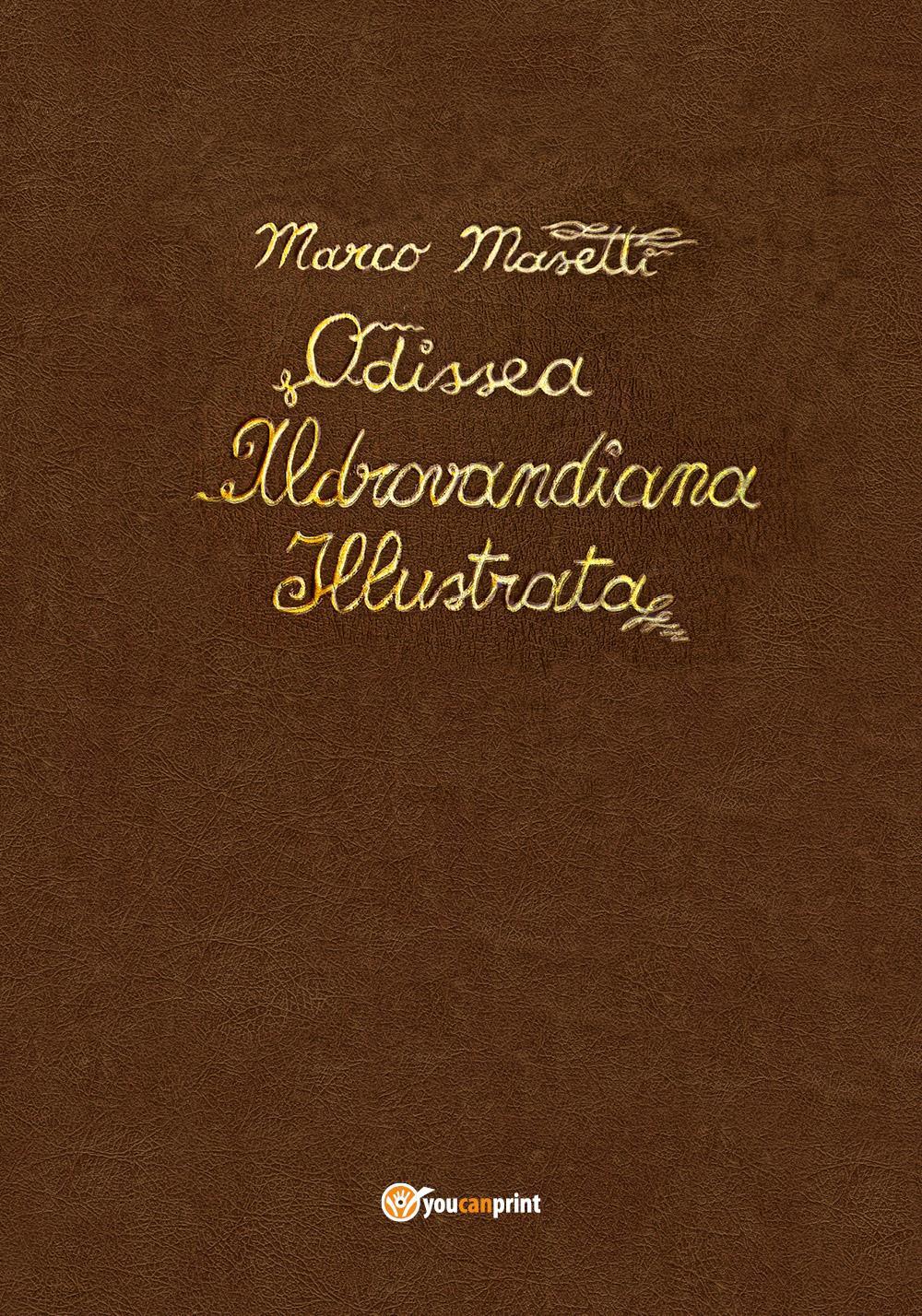 Odissea aldrovandiana illustrata-tesi accademica AS2