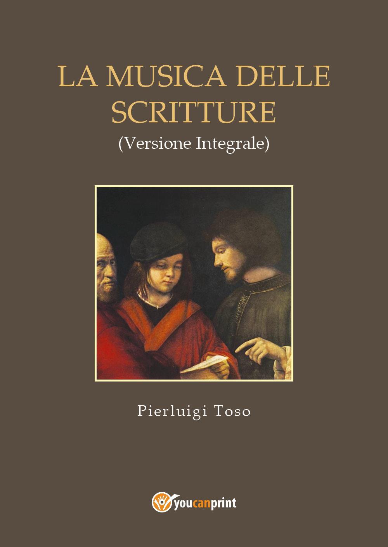 La musica nelle Scritture (versione integrale)