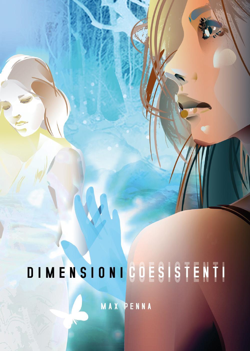 Dimensioni Coesistenti