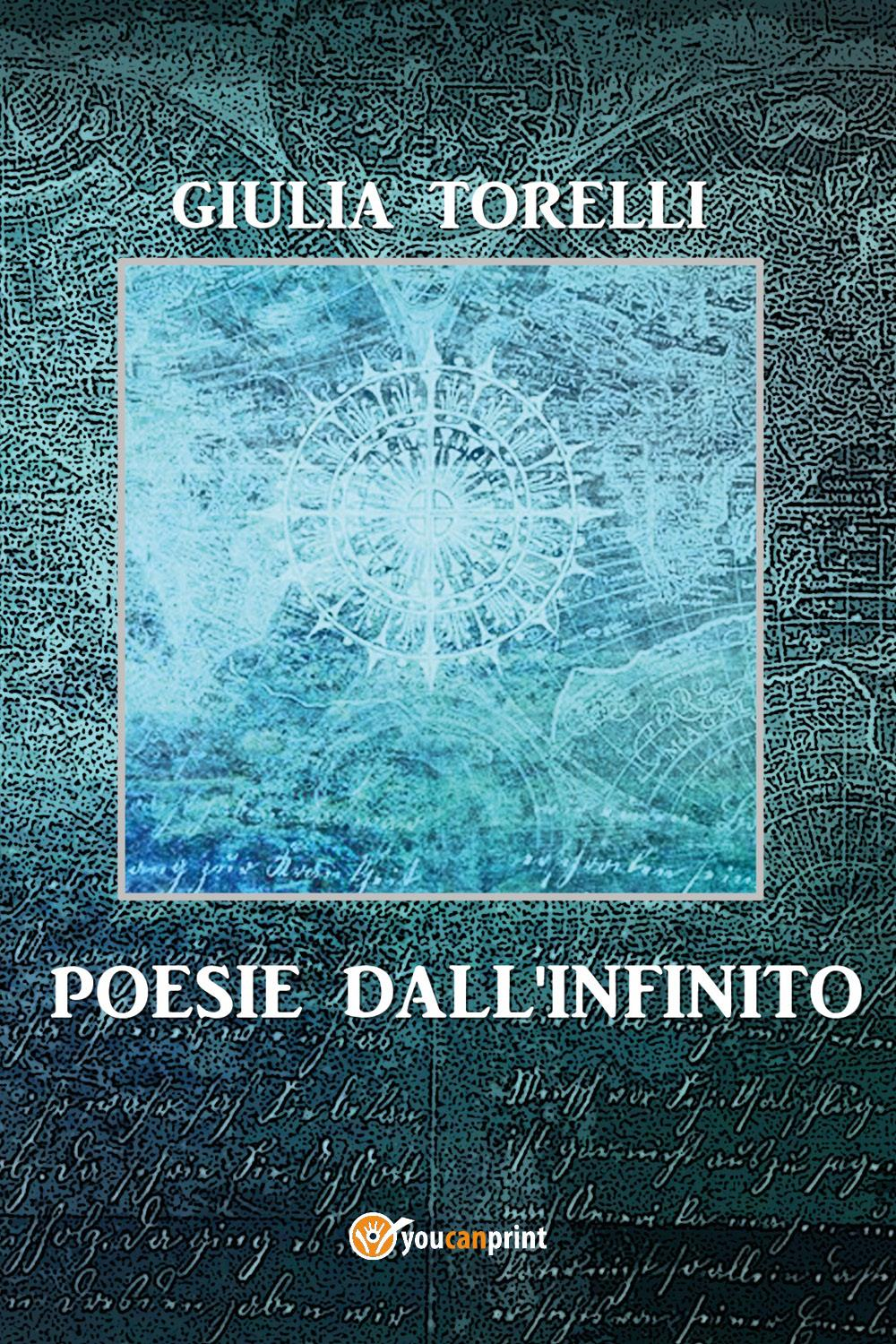 Poesie dall'infinito