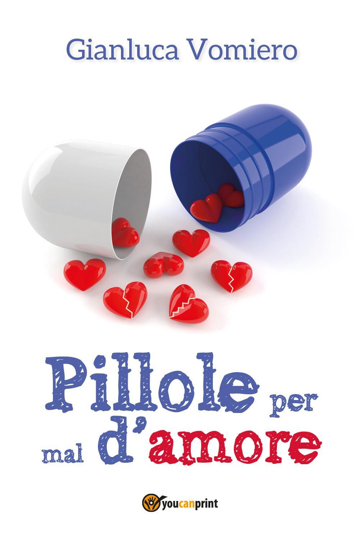 Pillole per mal d'amore