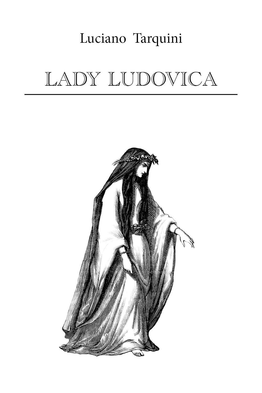 Lady Ludovica
