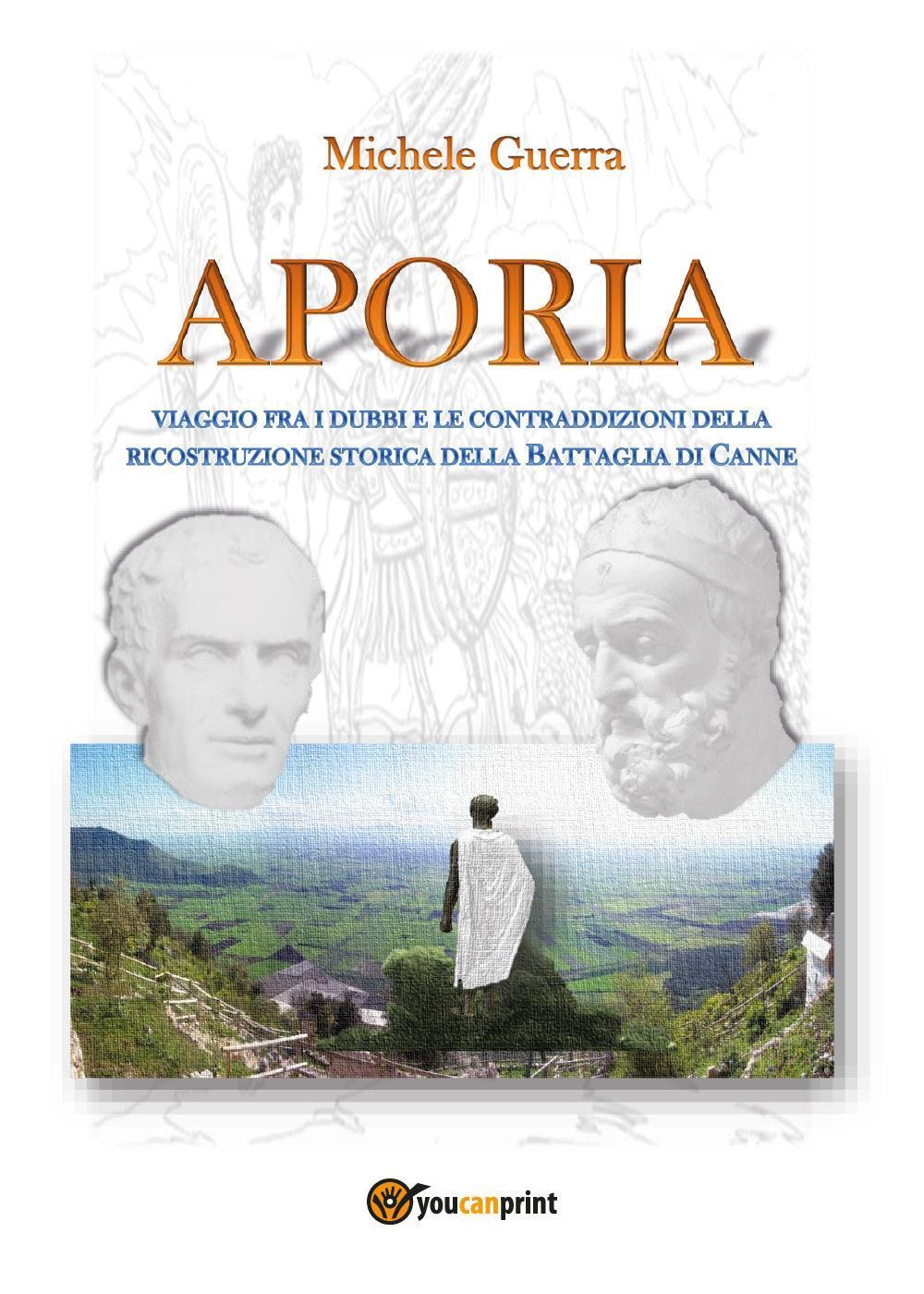 Aporia
