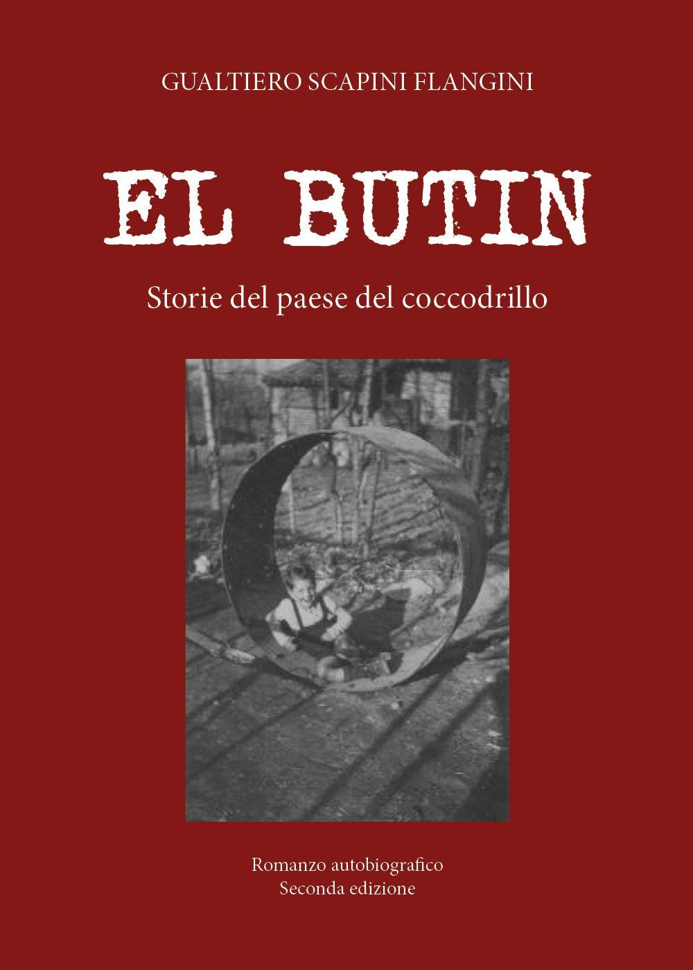 El Butin