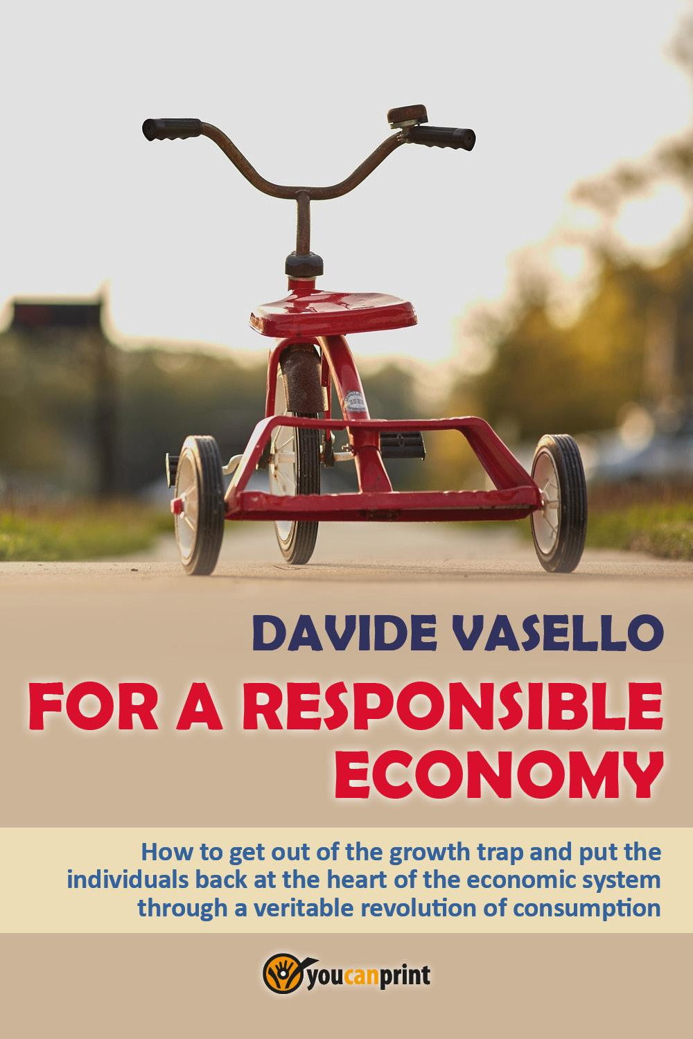 For a Responsible Economy